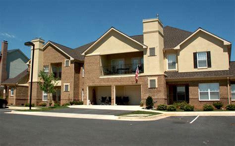 exterior paint colors for commercial buildings commercial building paint trends painting your