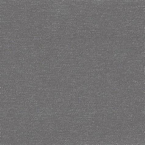 pvc fensterbank qualitativ hochwertige pvc fensterb 228 nke