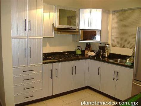 cocinas pvc de reynosa telefono  pagina web