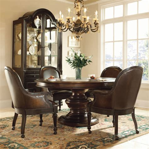 dining room chairs with rollers dining room chairs with rollers dining room chairs with
