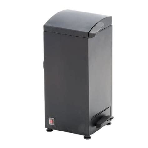 masterbuilt electric smoker 20070112 the home depot