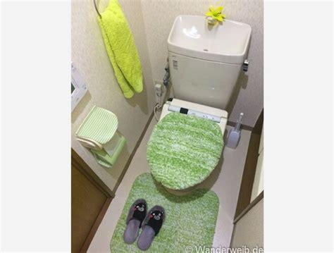 japanische toilette deutschland japan liebe wanderweib toilette nippon insider japan