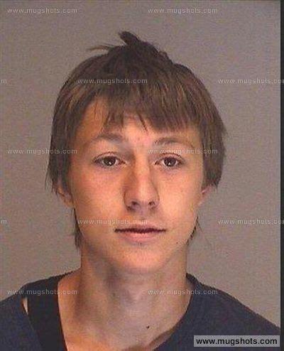 Arrest Records Spokane Wa Damon W Child Mugshot Damon W Child Arrest Spokane