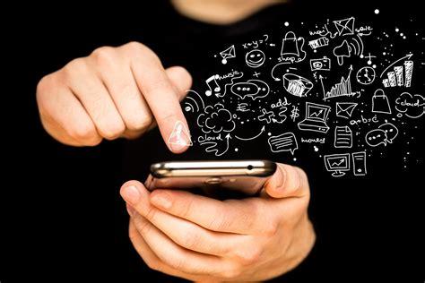Mikro Bangking santander uk says hello to voice banking pymnts