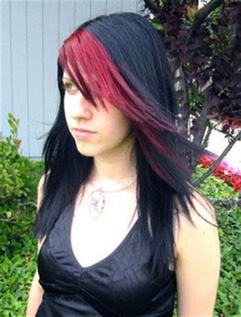 imagenes super rockeras rock pasi 211 n y estilo el cabello de las chicas rockeras