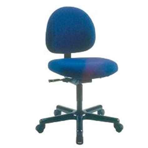 Standard Chair Seat Height triton standard chair with seat height 16 quot 21 quot allegro