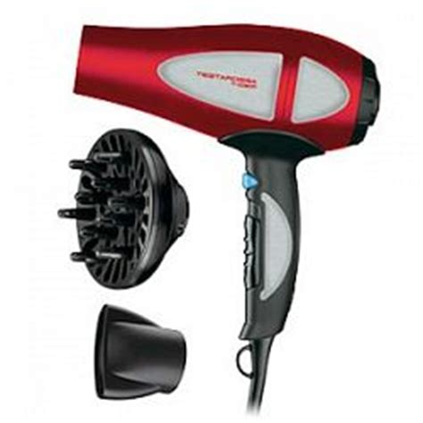 Conair Hair Dryer Costco conair hair dryer lookup beforebuying