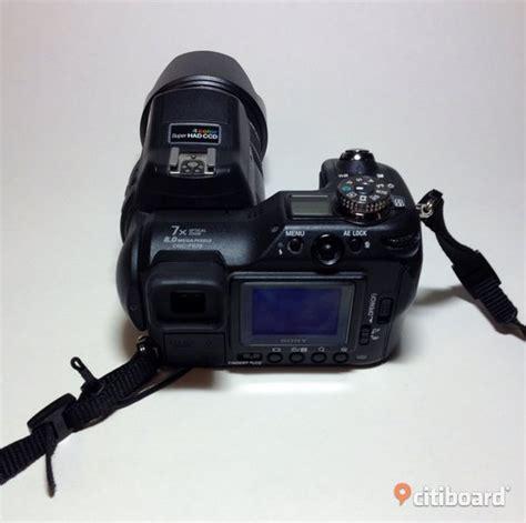 Kamera Sony Dsc F828 kamera sony cyber dsc f828 s 246 dert 228 lje citiboard