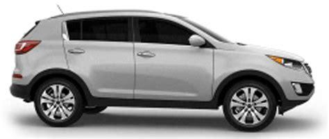 Kia Go Kia Sportage Picture 14 Reviews News Specs Buy Car