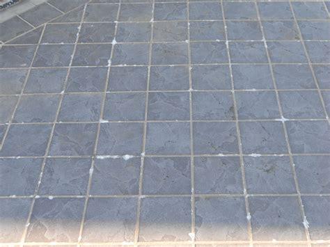 impermeabilizzazione pavimenti impermeabilizzazione in resina per pavimenti la resina