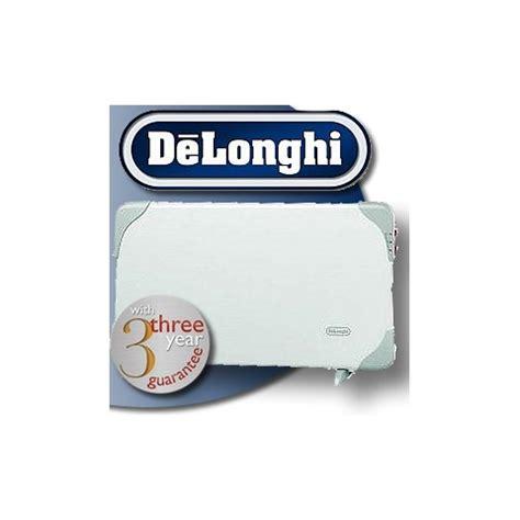 delonghi hlp  oil filled slimline panel heater