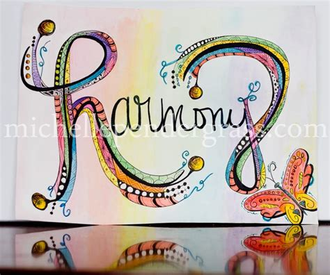 Giveaway Synonym - 1000 images about giveaways on pinterest watercolors celebrations and word art
