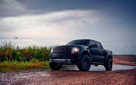 ford background ford f 150 raptor wallpapers wallpaper cave