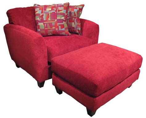 microfiber couch washing machine google image result for http www tdupholstery com images