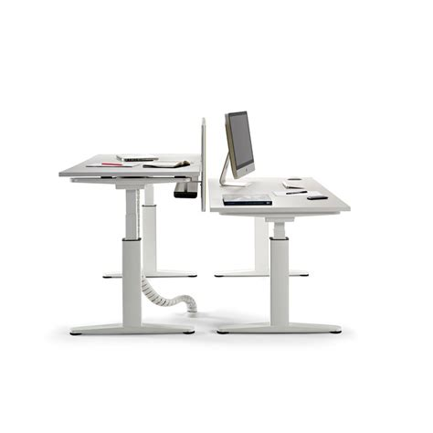 bell o adjustable height desk mobility height adjustable desks modern office desks