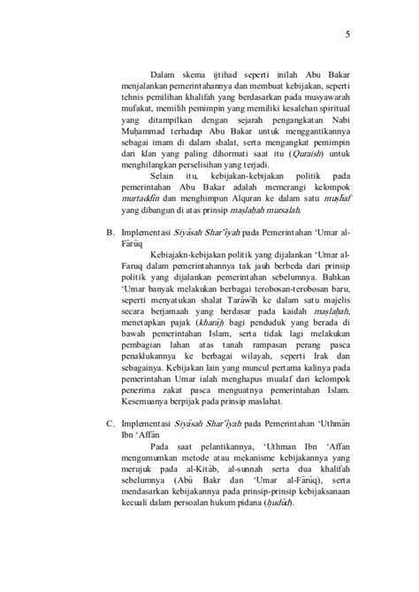 tugas 5 membuat teks anekdot hukum peradilan tugas iv kritik review disertasi sofi mubarok