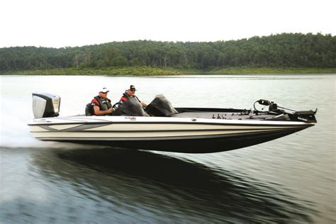 triton boats rough water 7 best triton bass boats images on pinterest bass boat