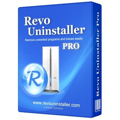 serial number revo uninstaller pro 2 5 3 revo uninstaller pro v3 1 5 patch and serial number download