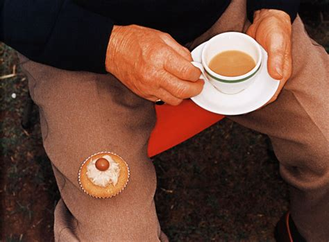 martin parr think of scotland books martin parr rosegallery