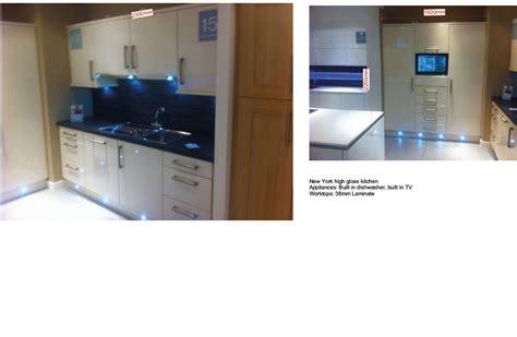 new design kitchens cannock new design kitchens cannock best free home design