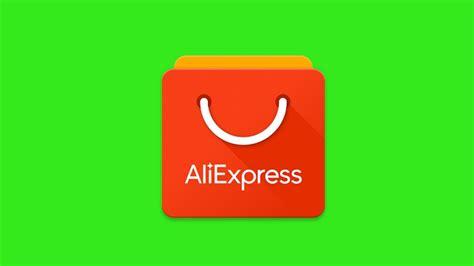 killer aliexpress affiliate store with aliplugin
