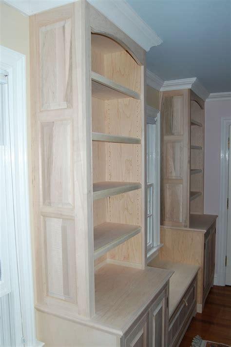 built in shelves in bedroom bedroom built ins shelves window seat closet i like