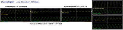 transistor j201 replacement transistor j201 replacement 28 images building a modified ea tremolo pedal on veroboard diy