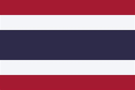 Search Thailand Thailand Flag Images Search