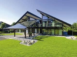 grand designs german kit home grand designs german kit home awesome home