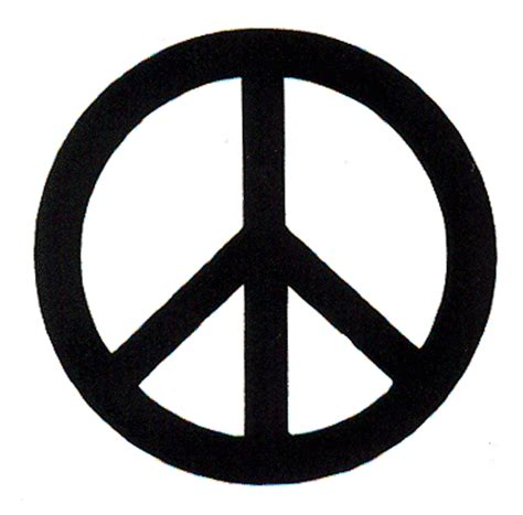 peace sign peace sign stickers small bike stickers and decals