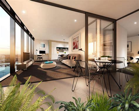 home design ideas singapore balcony design ideas singapore balcony design ideas for