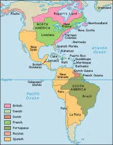 mrmilosushistory colonial america