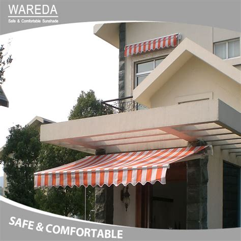 Temporary Awnings by Temporary Awnings Buy Temporary Awnings Outdoor Awning Shade Polycarbonate Door Awning Product