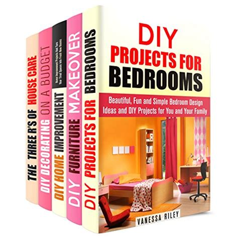 interior design for dummies free software interior design for dummies free