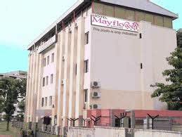 Andhra Pradesh Apartment Owners Association Mayflower Park Hyderabad Owners And Residents Community