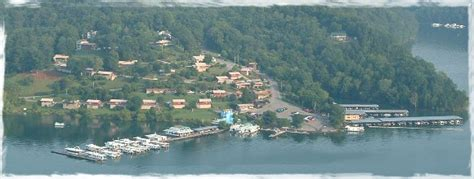 cedar hill boat rentals nashville district gt locations gt lakes gt dale hollow lake
