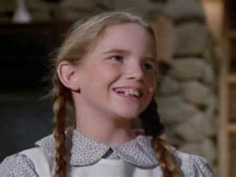 little house on the prairie a child with no name little house on the prairie children youtube