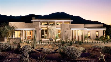 rancho mirage ca new homes for sale estilo at rancho mirage