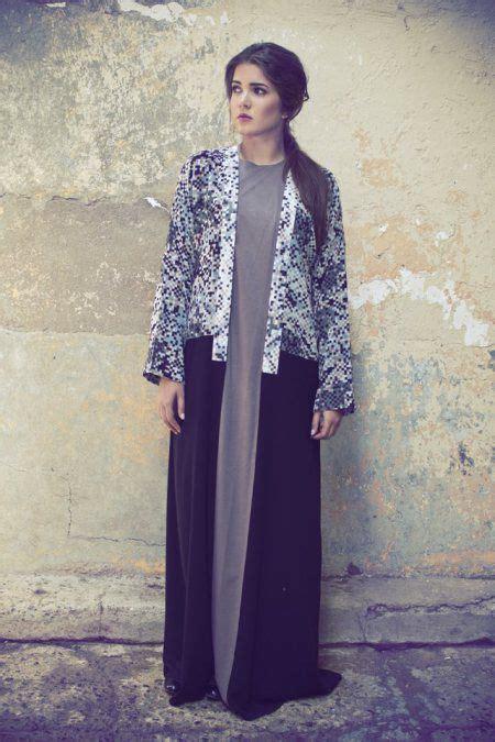 Vrichel Collection Maxi Dress Bunga Hitam pin by hadil yahia on dresses abayas