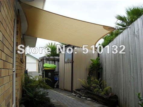shade sail patio covers promotion shop for promotional