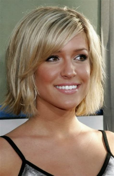 mid length choppy hairstyles mid length choppy layered hairstyles for women 5 short