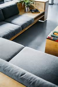 sofa bauen 25 b 228 sta id 233 erna om selber bauen p 229