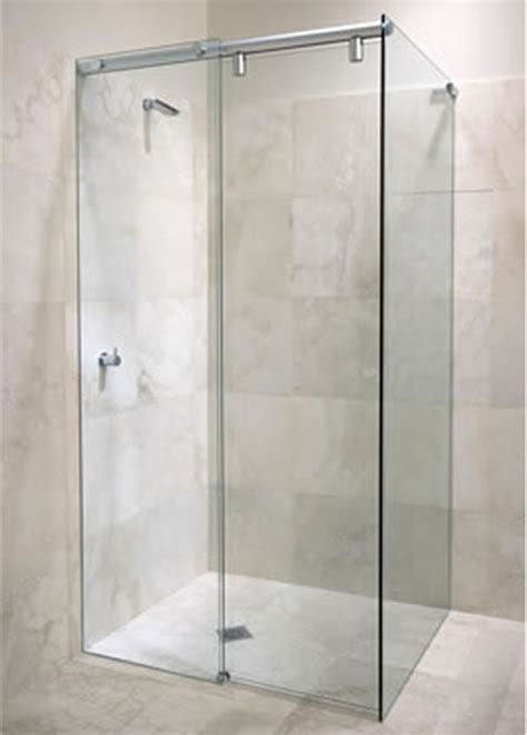 glass screens for bathrooms frameless shower screens clearview glass