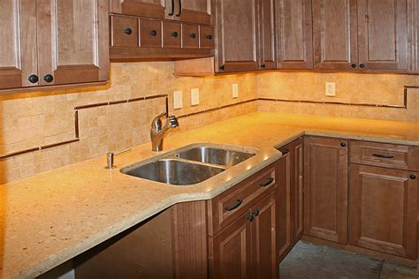 tile pictures diy bathroom remodeling kitchen  splash fairfax manassas design ideas  va