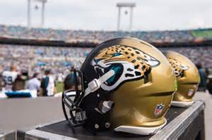 Tickets Jacksonville Jaguars Jacksonville Jaguars Announce Ticket Price Increase In