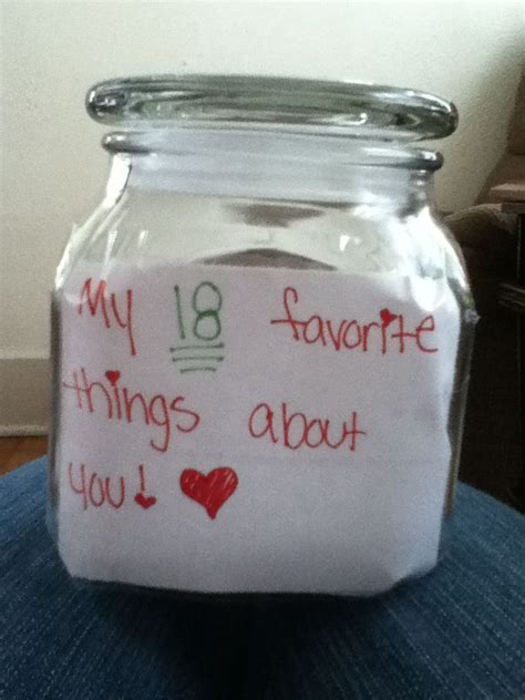 gifts for turning 18 17 best images about birthday gift ideas for boyfriend
