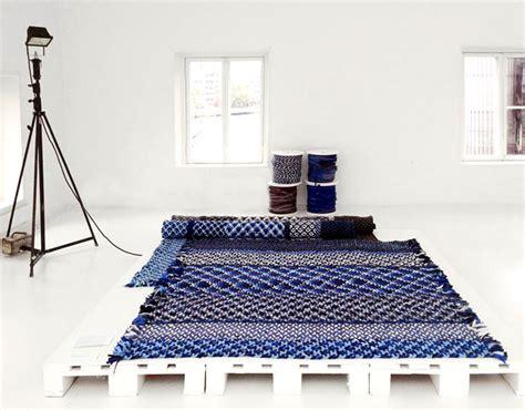 rug trends 2017 carpet trends 2016 2017 designs colors interiorzine