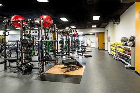jaguars locker room jacksonville jaguars locker and room renovations turner construction company