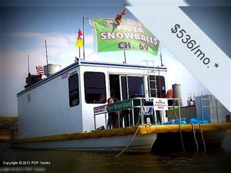 buy a boat from america floating restaurant boats for sale daily boats