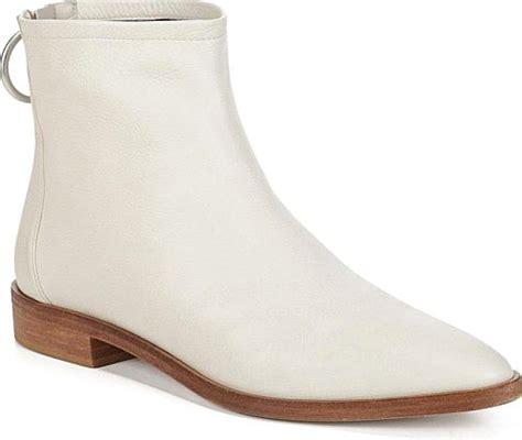 bone color shoes 9 best bone color s shoes heels boots sneakers